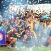 West Bengal beat Goa to win Santosh Trophy for 32nd time