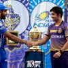 IPL Qualifier 2, MI vs KKR: Preview, team news, probable starting XI and key players