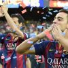 Barcelona legend Xavi Hernandez will coach club someday, says Josep Bartomeu