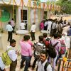 Bengaluru: Hunger Games at Indira canteen!