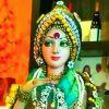 Sridevi's iconic status just got a boost!