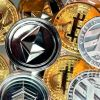 Indian-origin man in US indicted in multi-million dollar cryptocurrency scam