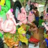 Operate Ganesh pandals after permission: Commissioner of Police T Yoganand