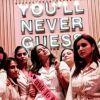 Priyanka Chopra's pyjama bachelorette party was so epic that 'you'll never guess'