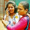 Four-day agony ends, NPS girl traced in Hubballi