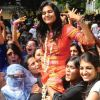 7,000 students from poor financial background crack IIT