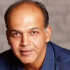 My movies will always have songs and popular stars for the pull: Ashutosh Gowariker