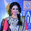 Sridevi to act in Mr India 2?