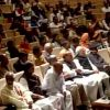 'Undemocratic act': Modi slams Oppn for not allowing debate on note ban