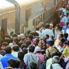 Secunderabad railway station jacks up platform ticket from Rs 10 to 20