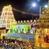 Tirumala Tirupati Devasthanams marriage halls lie vacant
