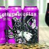 US brewery creates Oreo craft beer