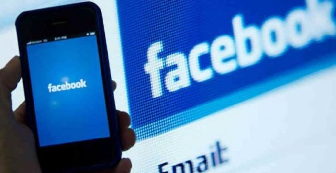Facebook can climb 20 per cent higher on ad growth