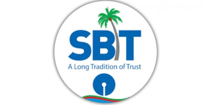 State Bank of Travancore Employees Union plans to launch protest