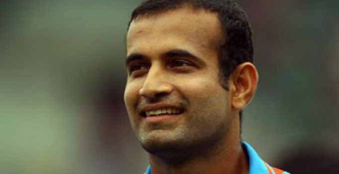 At 31, Irfan Pathan still has comeback hopes