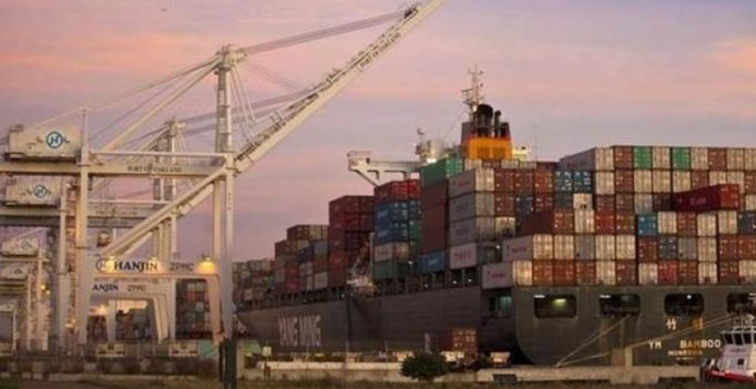 Coastal shipping: Govt reworks port financial support scheme