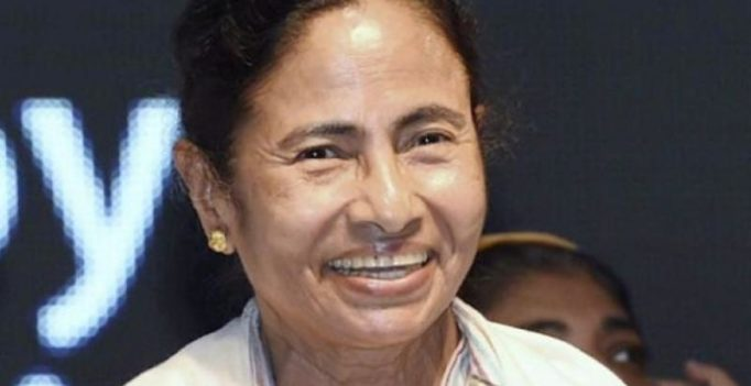 Trinamool to get national party status soon?