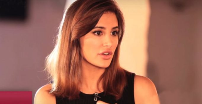 Nargis Fakhri gets conned, loses Rs 6 lakh to credit card fraud