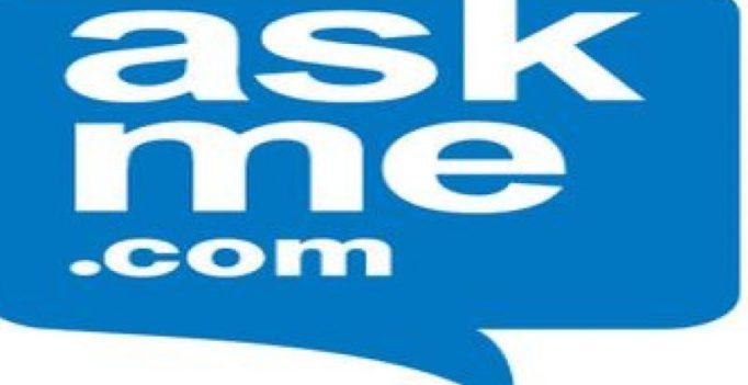 AskMe shuts down, 4,000 people lose jobs