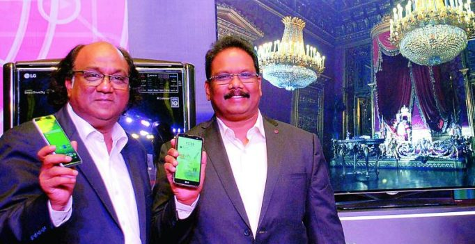 Reliance Jio Preview offer open to all 4G-enabled devices