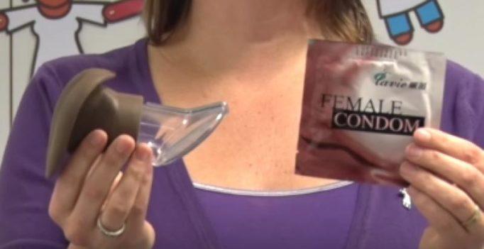Kerala based company gets bulk export order for 1.3 million female condoms
