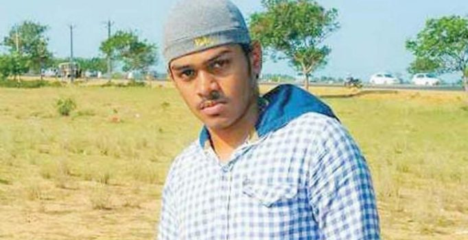 Mystery shrouds Chennai college student's death on tracks