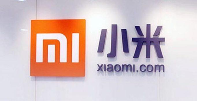Xiaomi to double offline presence in India