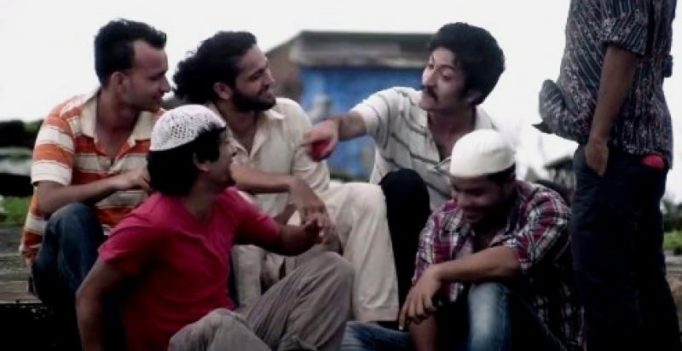 Video: This ad shows how cricket makes Indians forget their differences