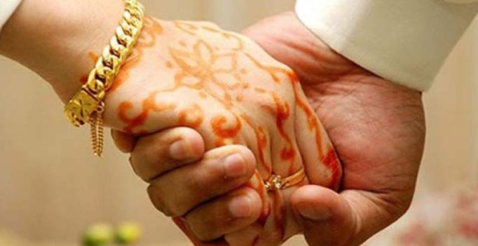 Bihar man abandons wife, marries mother-in-law; now files for divorce