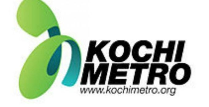 Kochi metro: L&T, Soma Constructions may pull out