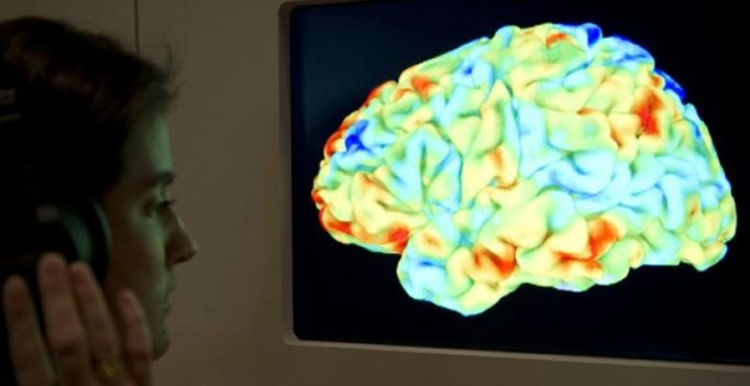 Brain activity patterns for better communication decoded
