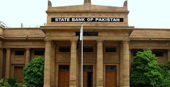Pakistan's foreign debt soars to Rs 74 trillion