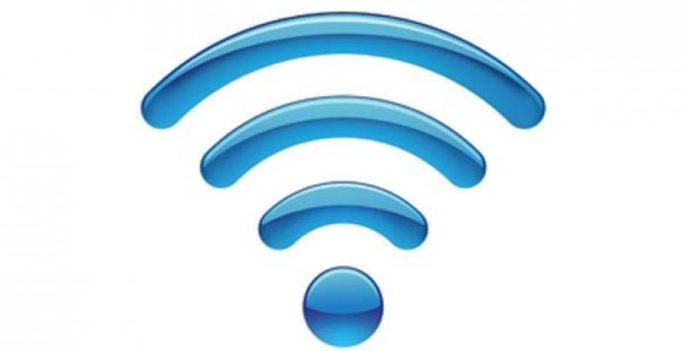 Free Wi-Fi draws youth to Vizag railway station