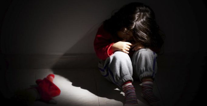 Bengaluru: IT employee raped at knifepoint in PG accommodation