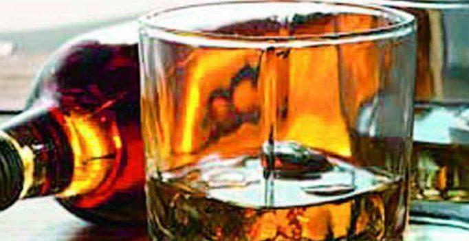 Kerala: Tourism Minister wants relook at closure of bars
