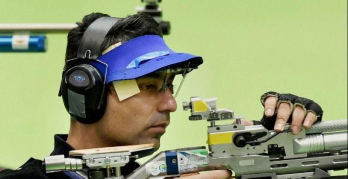 Bindra to head NRAI review committee on Rio debacle