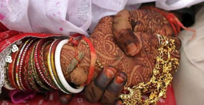 Over 75 per cent of those divorced, separated in Telangana, AP are women