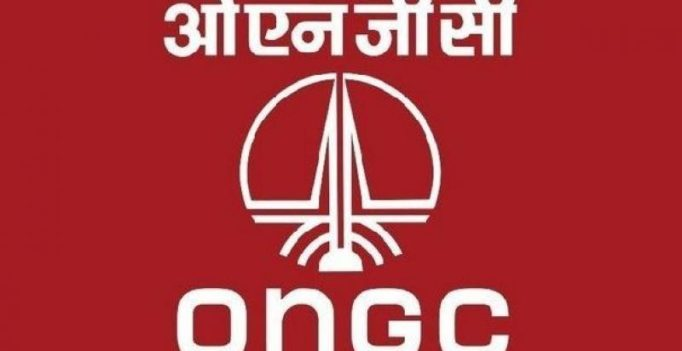 ONGC hires consultant to assess reserves in GSPC KG gas block