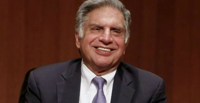 Ratan Tata, Nandan Nilekani to set up microfin