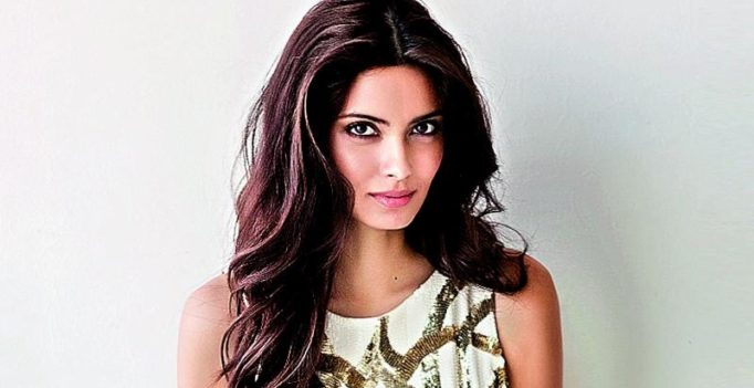 Acting cannot be my only pursuit: Diana Penty