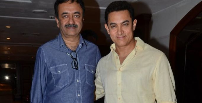 Aamir Khan keen to do 3 Idiots sequel: Rajkumar Hirani
