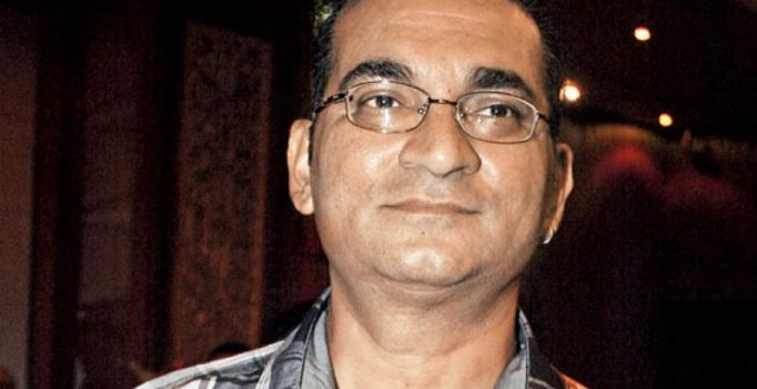 Singer Abhijeet was arrested, released on bail in July: Mumbai Police