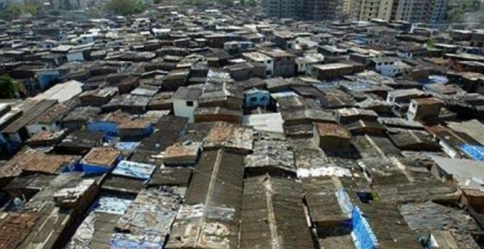 Maharashtra to give women slum dwellers joint ownership rights