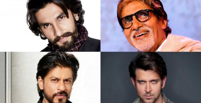 Celebrities may face upto 5 years in jail for misleading endorsements