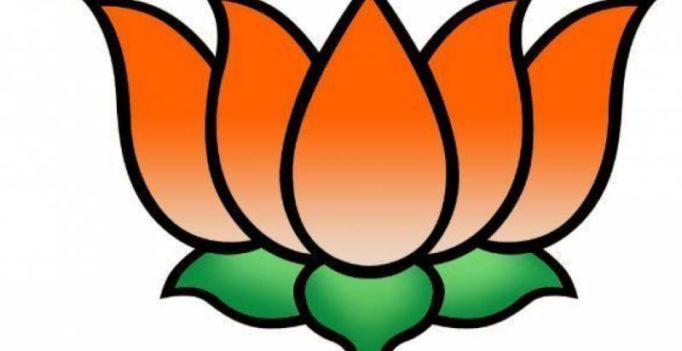 Bid to make BJP meet successful in Kozhikode