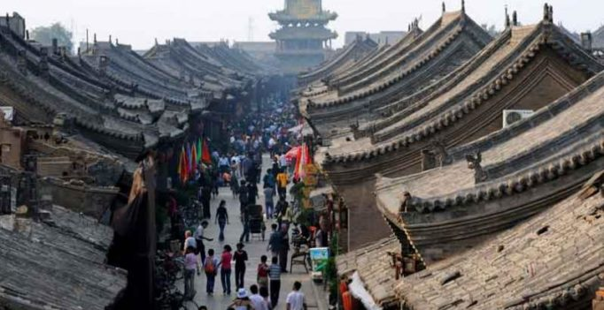 Hostels in Chinese city told to refuse guests from Pakistan