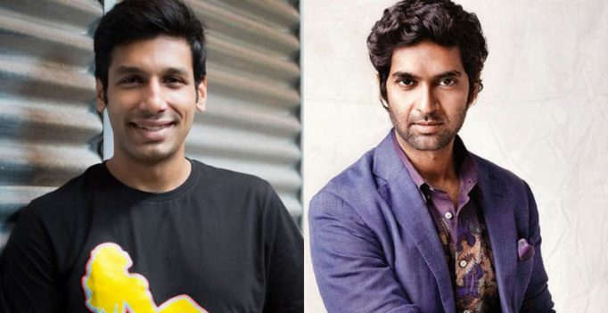 All's not well between Purab Kohli and Kanan Gill on the sets of Sonakshi's Noor?