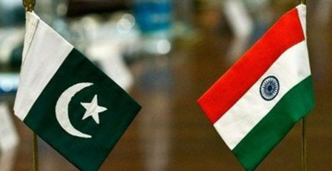 No Foreign Secretary-level meet as Pakistan denies terror talk