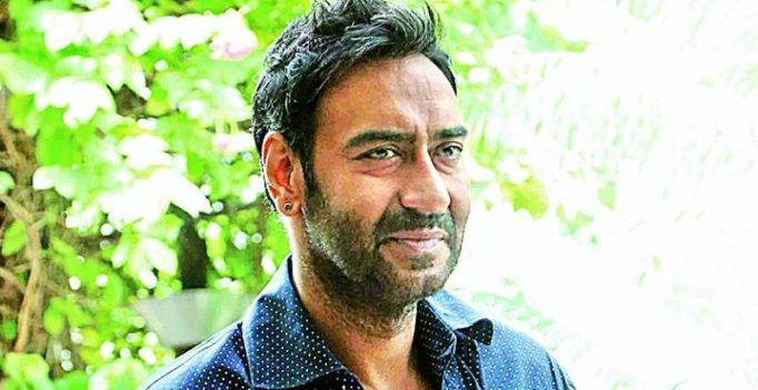 Exclusive: Ajay Devgn agrees to a cameo in Atithi At London
