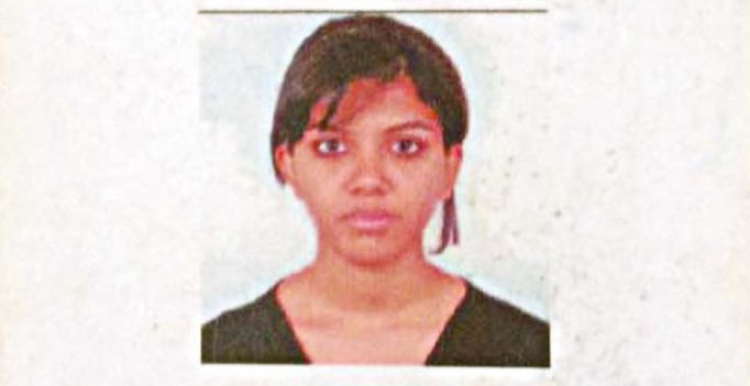 Bengaluru: Drunk woman in car mows down man